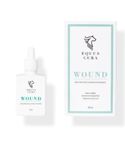 wound_care_horse