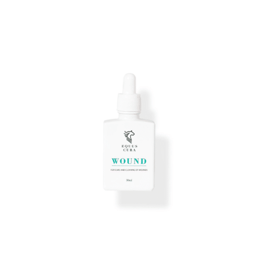 wound_bottle_30ml
